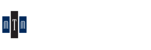 Law Office of Matthew T. McNally